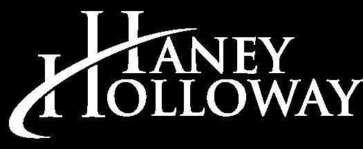 Haney Holloway